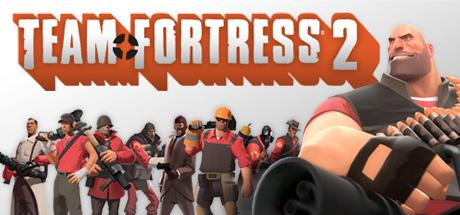 Image result for team fortress images