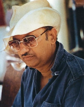 Remembering Manmohan Desai on his 23rd death anniversary.