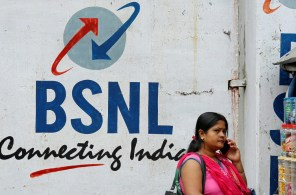 Telecom Department Said to Tell BSNL, MTNL to Shun Use of Chinese Equipment in 4G Upgrade