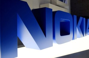 Nokia to Deliver Around 10 Percent of China Unicom's 5G Core Network