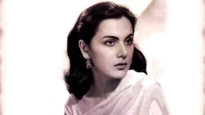 Murder most foul — Remembering actor Priya Rajvansh on her 19th ...