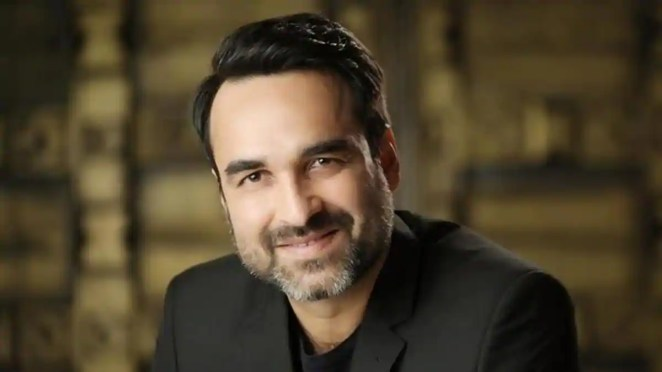 Pankaj Tripathi says his ultimate goal is to create a small jungle ...