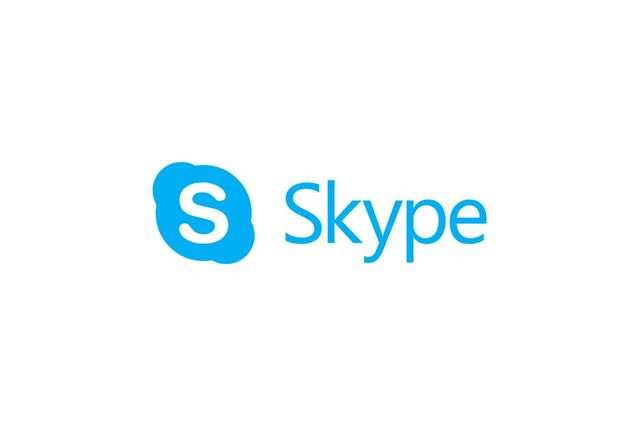 How to use Skype's Meet Now feature