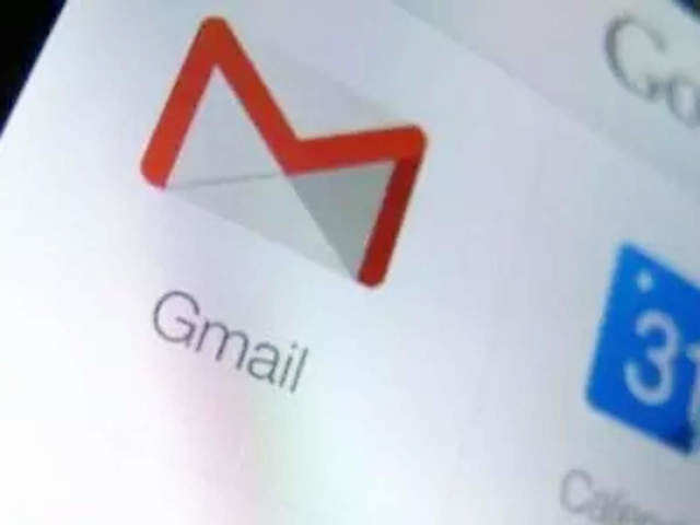 How to disable the new Meet tab in Gmail