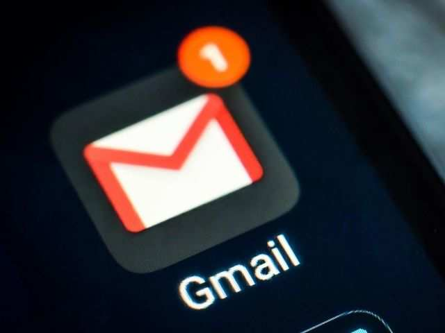 How to create and use email templates in Gmail