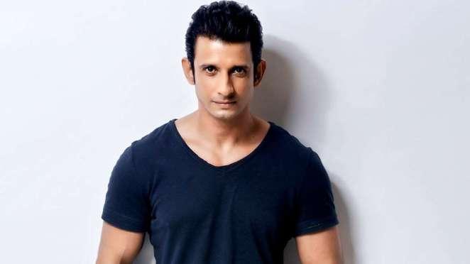 Sharman Joshi expresses interest in returning to 'Golmaal ...