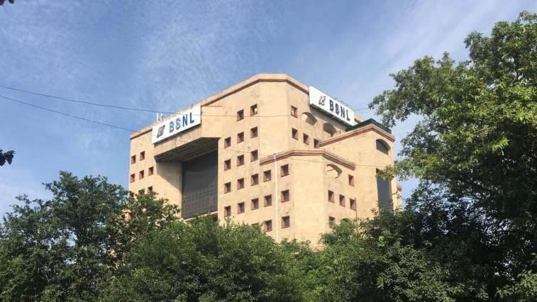 BSNL Expands 1500GB FTTH Broadband Plan on a Promotional Basis