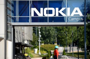 Nokia Launches Software Upgrade for Telcos to Move From 4G to 5G