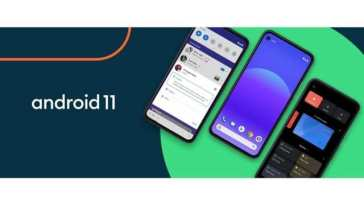 How to download Android 11 update on Google Pixel smartphones