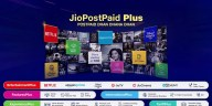 Jio Postpaid Plus Announced, Brings Unlimited Voice Calls, Access to Streaming Apps, and More