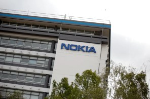 Nokia Wins 5G Radio Equipment Contract From British Mobile Operator BT Amid Huawei Ban