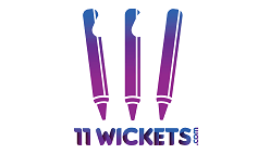 11Wickets Refer Earn