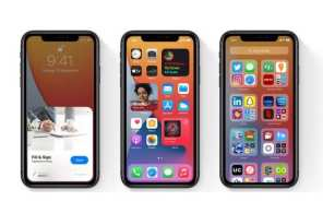 iOS 14: How to setup default email and browser app