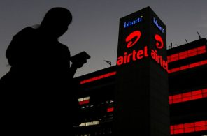Airtel Posts Highest-Ever Quarterly Revenue on Higher Tariffs, Data Usage