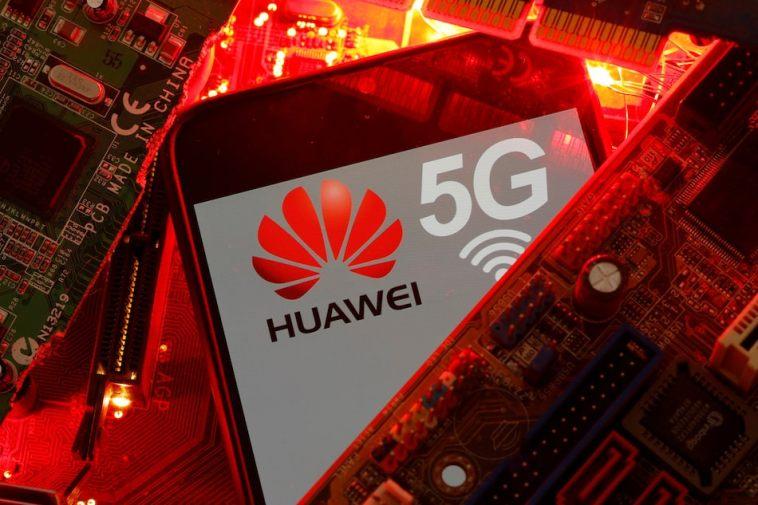 Huawei, ZTE UK Ban 'Denounced' by Europe Telecoms Lobby Group