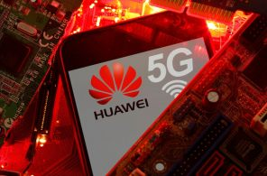 Huawei, ZTE UK Ban 'Denounced' by Europe Telecoms Lobby Group
