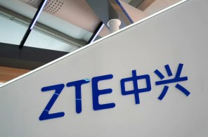 ZTE Petition to Reconsider US National Security Threat Designation Rejected by FCC