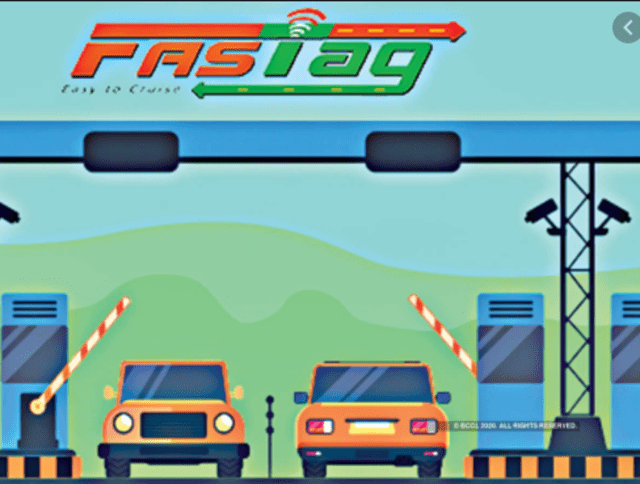 How to close a FASTag account and why it is important