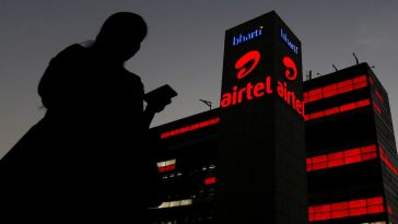 Airtel Added 2.3 Million More Mobile Subscribers Than Jio in September 2020: TRAI