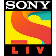 Sony LIV Games Free PayTM Cash