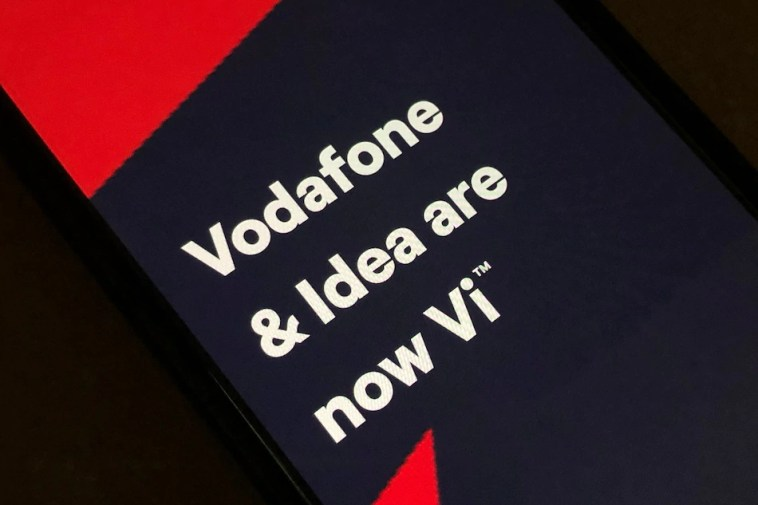 Vi (Vodafone Idea) Set to Shut Down 3G Services in Delhi From January 15, Asks Users to Switch to 4G