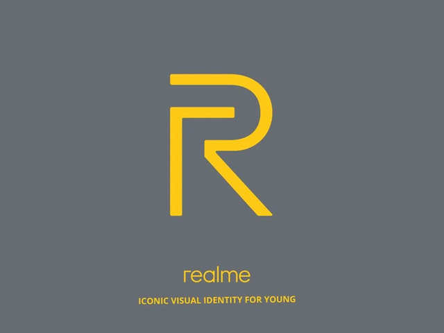 How to disable ads on Realme smartphones