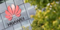 Huawei to Open French Plant, Its First Outside China, in 2023