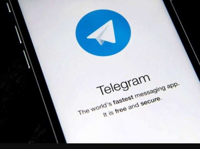 Telegram chat customisation: How to change theme, chat background and more