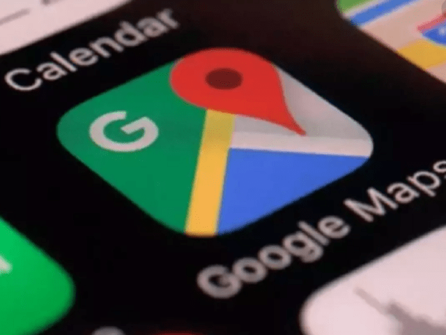 Google Maps gets a new dark theme, here's how to enable it