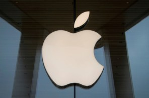 Apple Could Be Looking to Develop 6G Wireless Technology, Posts Job Listings for Engineers