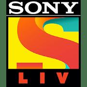 Sony LIV Games Free PayTM Cash
