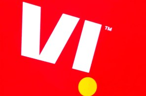 Vi Launches Movie Rental Service in Collaboration With Hungama