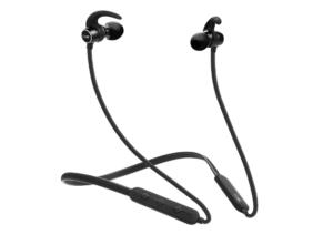 [Sale Exclusive] boAt Rockerz 255 Neckband Earphones @ Just ₹999   Myntra