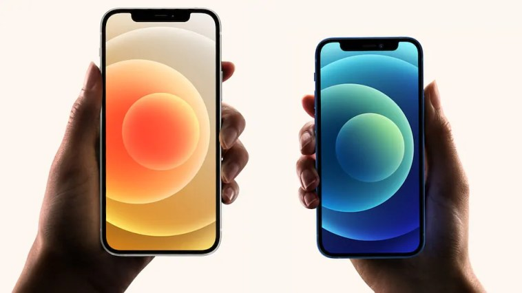 iPhone 12 Series 5G/4G Speed Is Slower Than Samsung, OnePlus, Google, LG in US: Opensignal