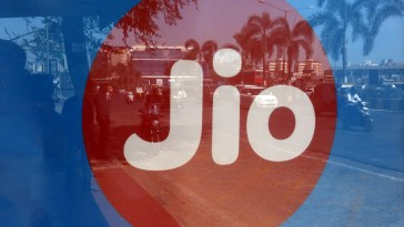Jio Working on Low-Cost Laptop 'JioBook' With 4G LTE Connectivity, Android-Based JioOS: Report