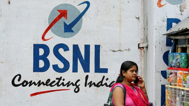 BSNL Rs. 398 Prepaid Plan for Unlimited Voice and Data Reintroduced for 90 Days
