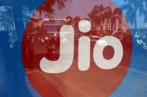 Jio Reintroduces Rs. 98 Prepaid Recharge Plan With 1.5GB Daily High-Speed Data for 14 Days