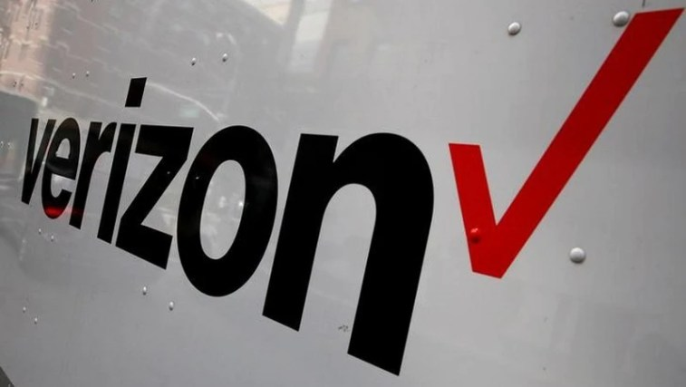 Verizon to Sell Yahoo, AOL Business to Apollo for $5 Billion