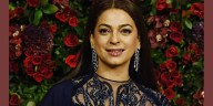 Juhi Chawla Files Plea Against 5G Rollout in India Over 'Radiation Impact' Concerns