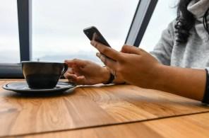 43 Percent Indians Use Internet Actively, Maharashtra Most Internet-Friendly State: Kantar