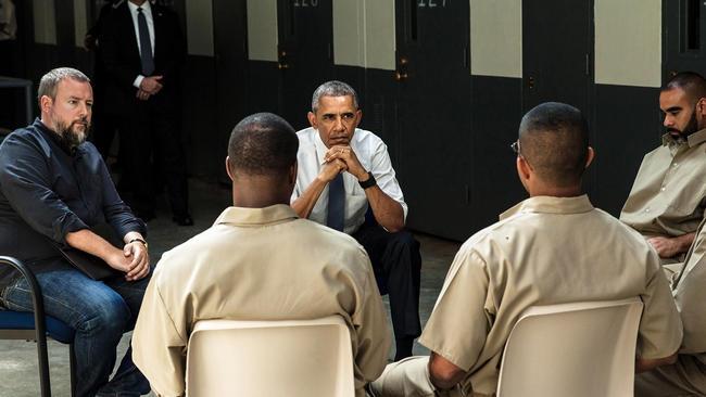 obama federal prison 2
