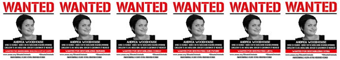 wanted-andrea-woodhouse-6x