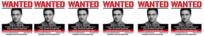 wanted-jeremy-heimans-6x