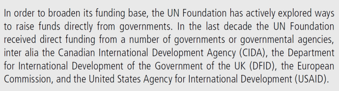 UNITED NATIONS 5