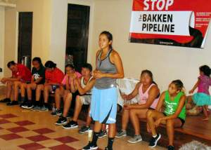 stop-bakken-pipeline