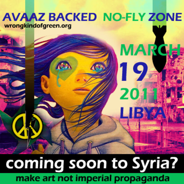 avaaz-nfz-propaganda
