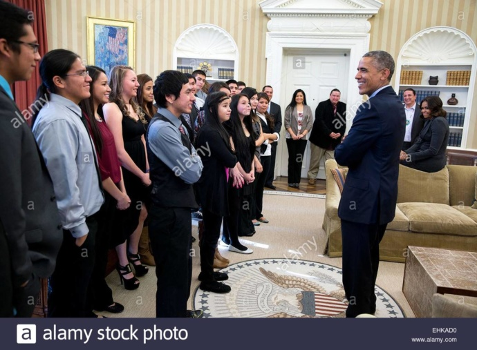 standing-rock-youth-barack-obama-talks-with-youth-from-the-standing-rock-ehkad0