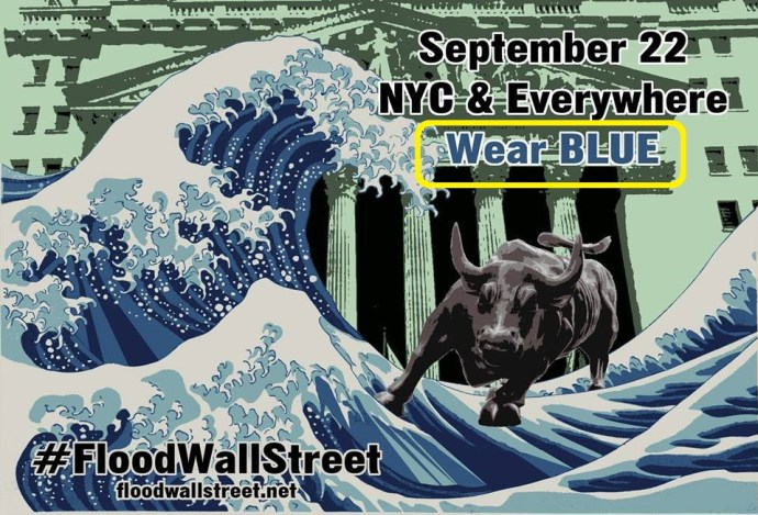 wear-blue-flood-wall-street