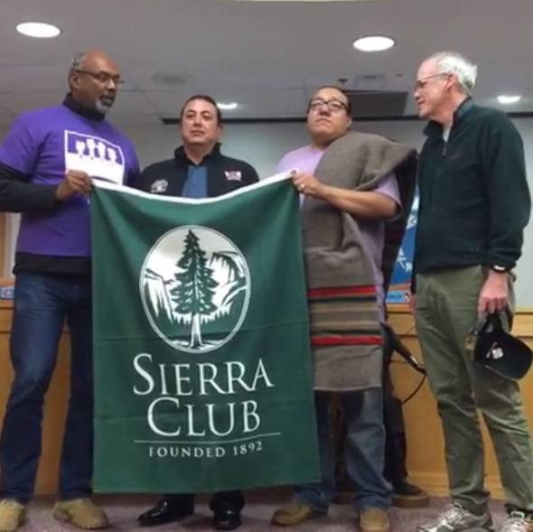 operation-assimilate-sierra-club-mckibben-standing-rock