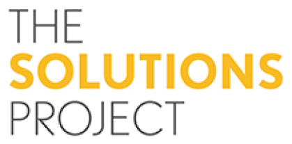 solutionsproject-logo